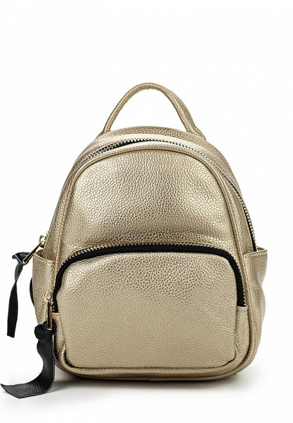 Городской рюкзак Tom & Eva 16b-1188