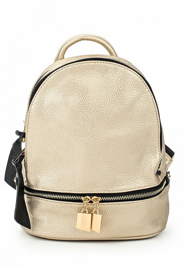 Городской рюкзак Tom & Eva 16b-1189