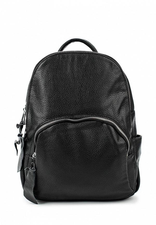 Городской рюкзак Tom & Eva 16b-1195