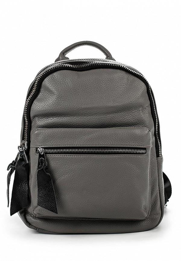 Городской рюкзак Tom & Eva 16b-1196