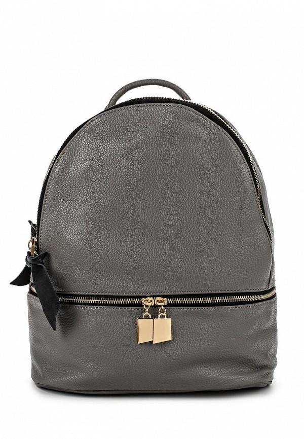 Городской рюкзак Tom & Eva 16b-1198