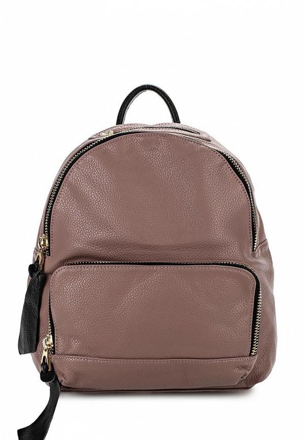 Городской рюкзак Tom & Eva 16b-1200