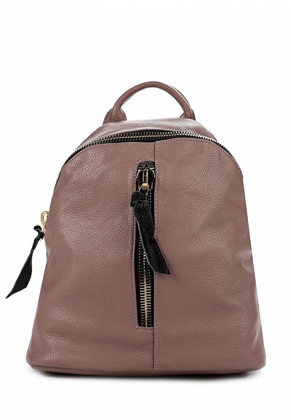 Городской рюкзак Tom & Eva 16b-1202