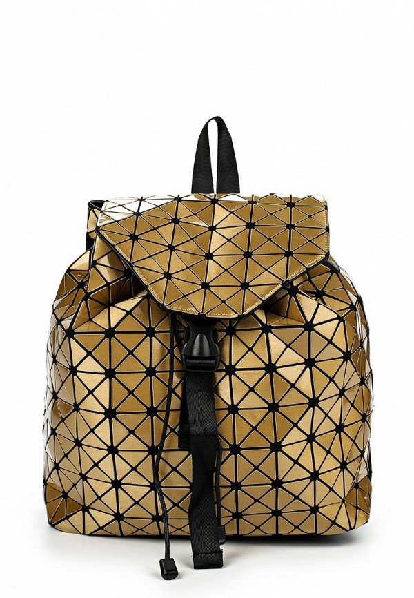 Городской рюкзак Tom & Eva 16c-1186