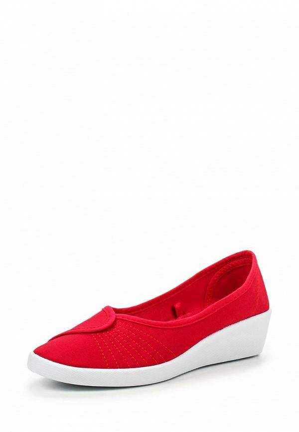 Женские туфли Topway B042543