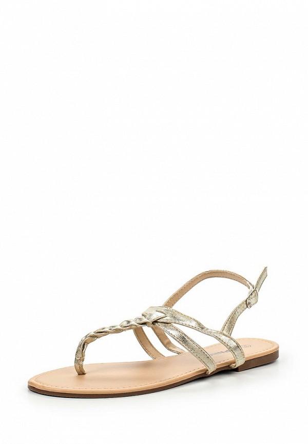 Женские сандалии Topway B700360