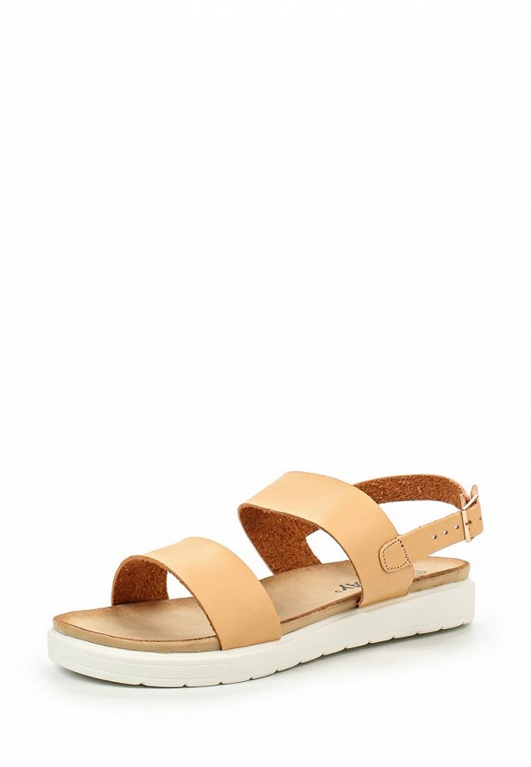 Женские сандалии Topway B710820