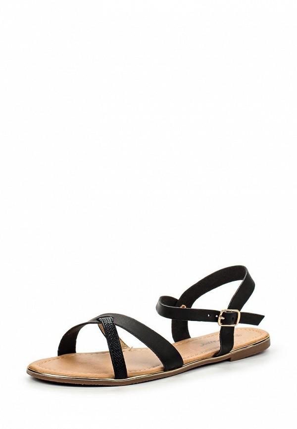 Женские сандалии Topway B712520