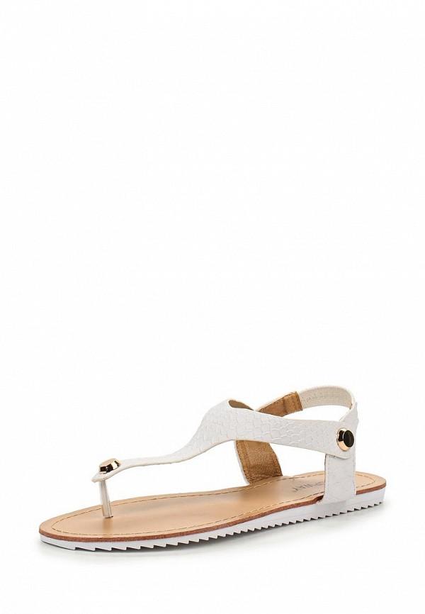 Женские сандалии Topway B712680