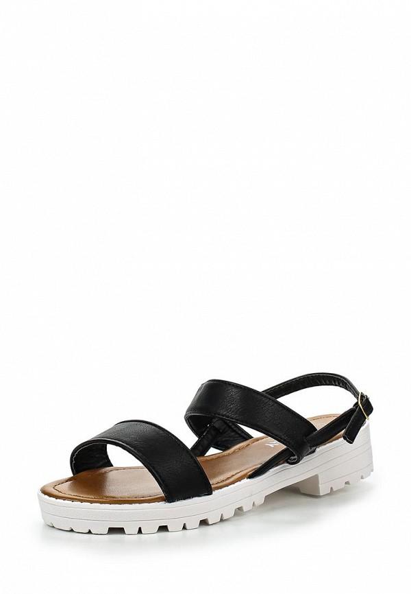 Женские сандалии Topway B714550