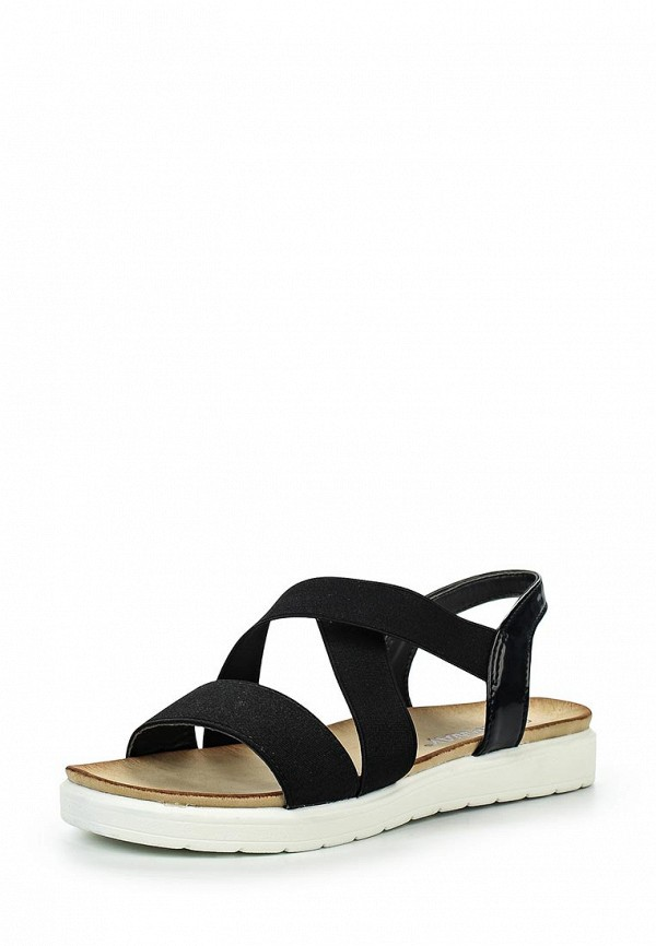 Женские сандалии Topway B715101