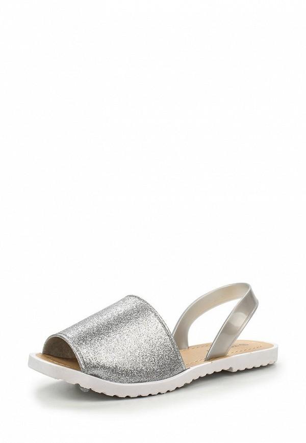 Женские сандалии Topway B720760