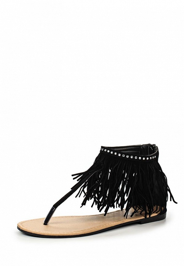 Женские сандалии Topway B724653
