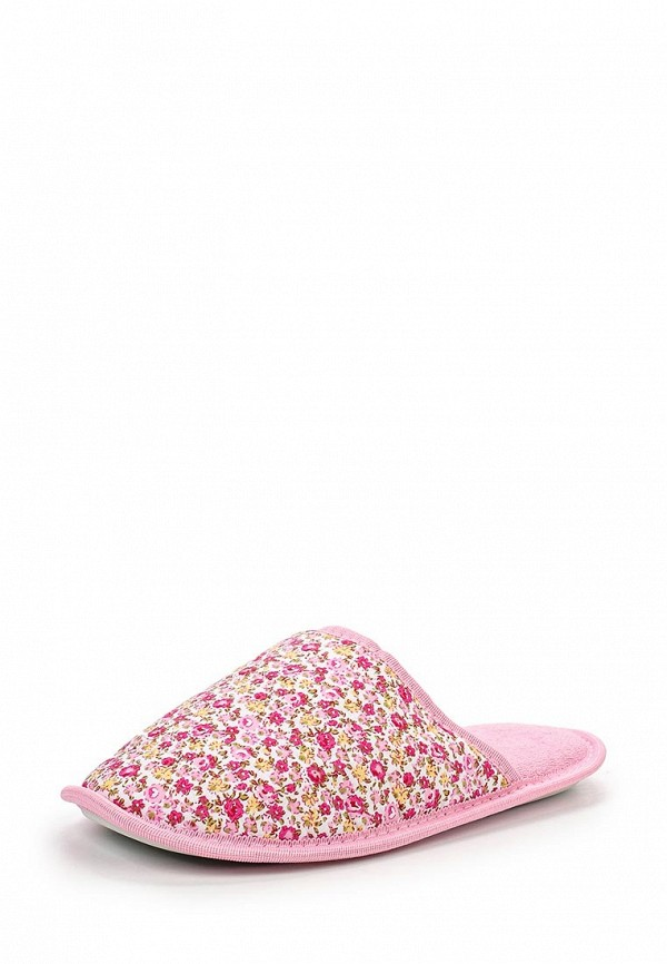 Женская домашняя обувь Topway B507543