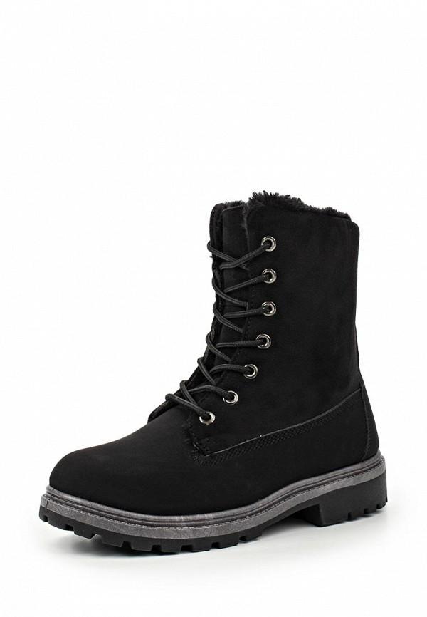 Ботинки Topway F37-B090900