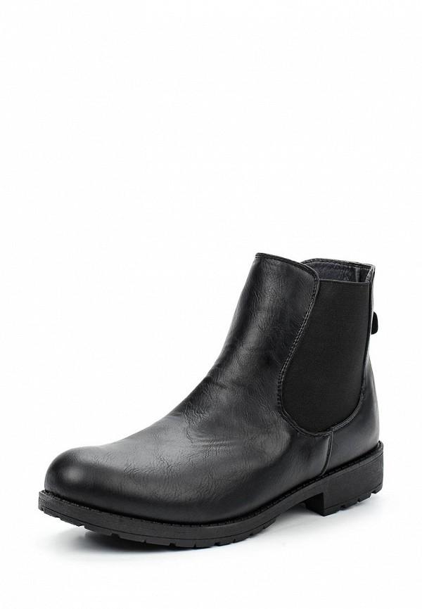 все цены на Ботинки Topway Topway TO038AWXYU28 онлайн
