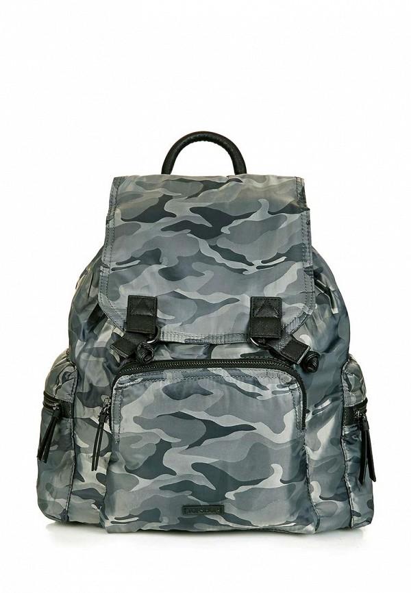 Городской рюкзак Topshop (Топ Шоп) 24J09KGRY