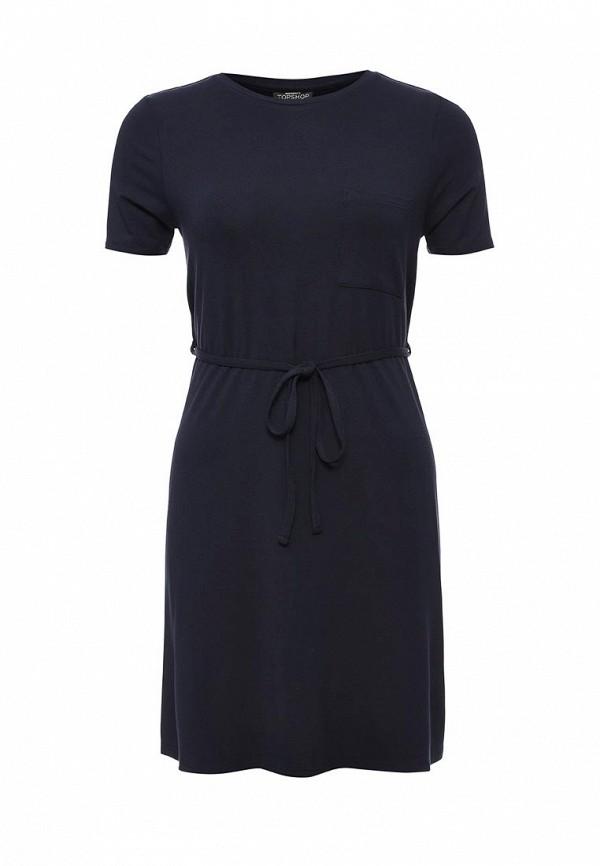 Вязаное платье Topshop Maternity 44D16KNAV