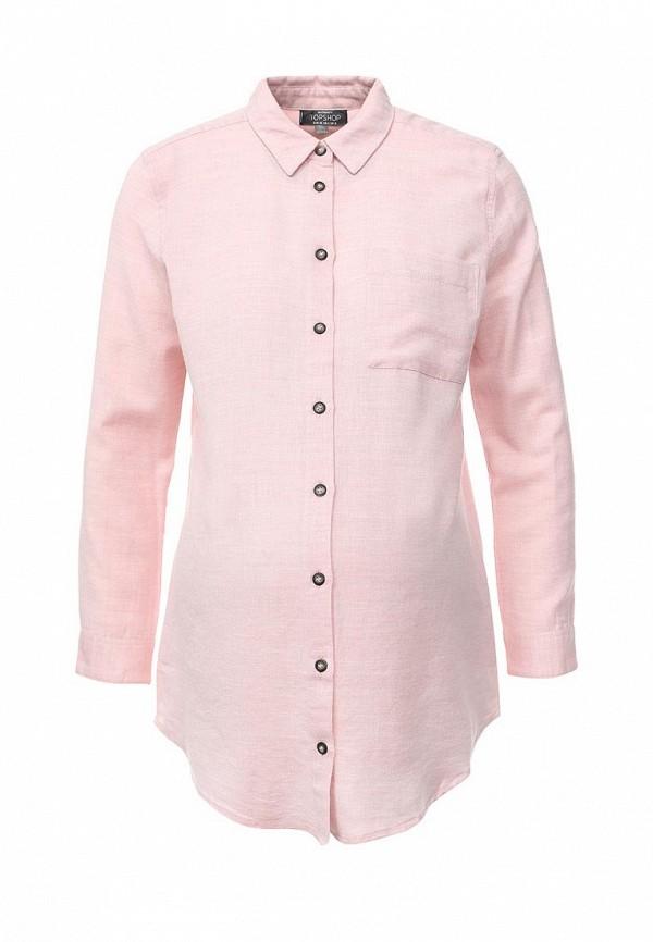 Рубашка Topshop Maternity 44B14KPNK