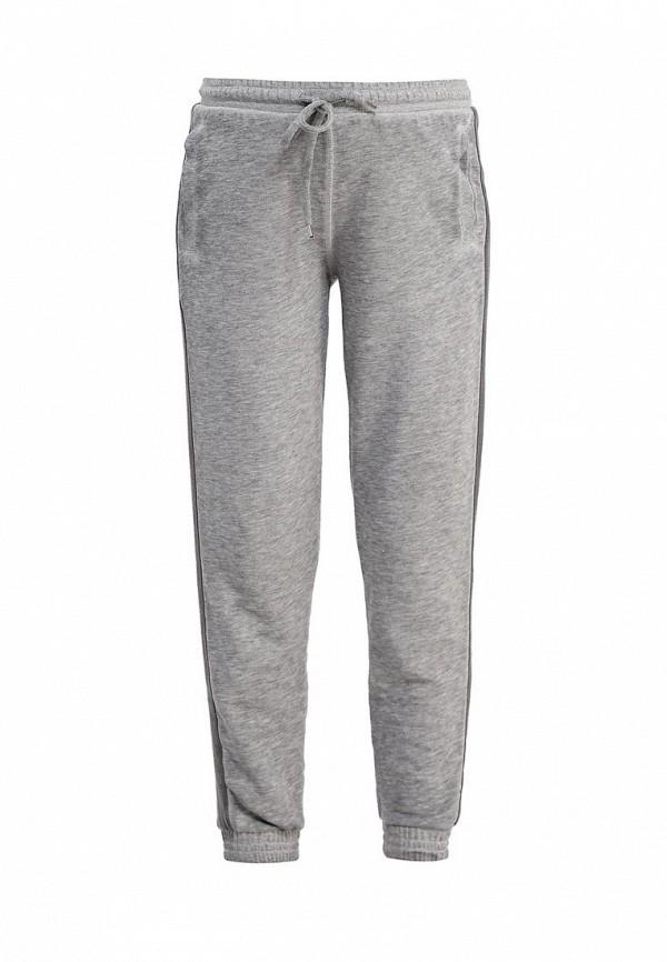 Женские спортивные брюки Topshop Maternity 44H05KLGY