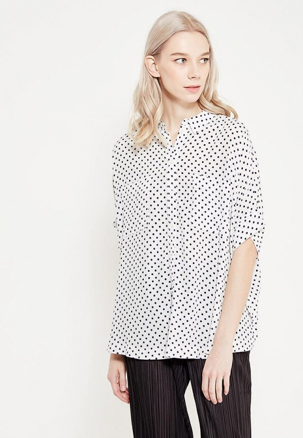 Блуза Topshop Maternity Topshop Maternity TO039EWWYM26