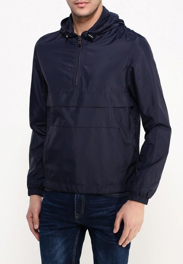 Мужская куртка р р xxxl
