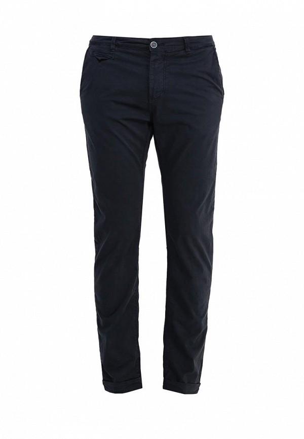 Мужские повседневные брюки Tony Backer R17-B125