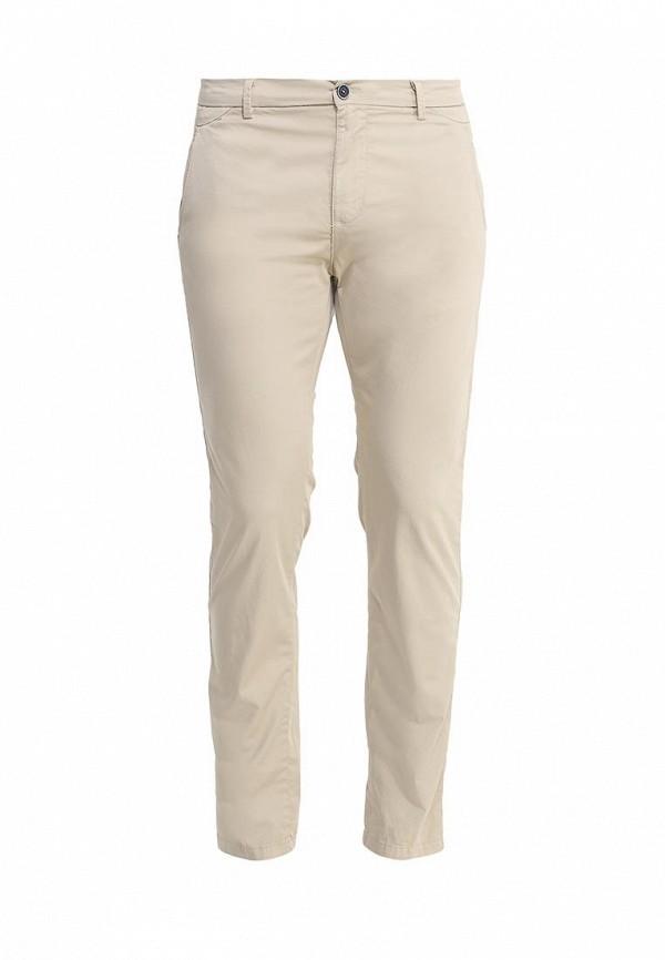 Мужские повседневные брюки Tony Backer R17-B126