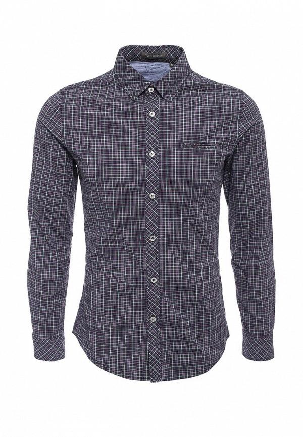 Рубашка с длинным рукавом Tony Backer R17-TB071