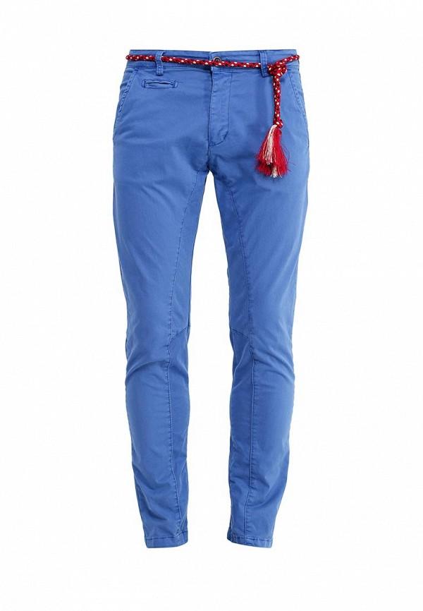 Мужские повседневные брюки Tony Backer R17-TB321-A