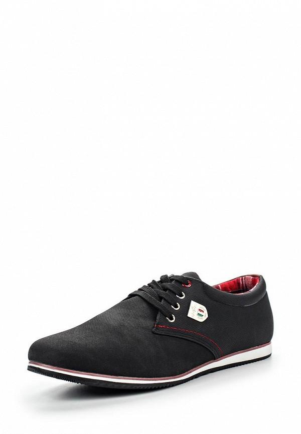 Мужские кроссовки Tony-p X1146