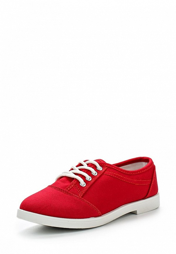 Женские ботинки Tony-p X-20