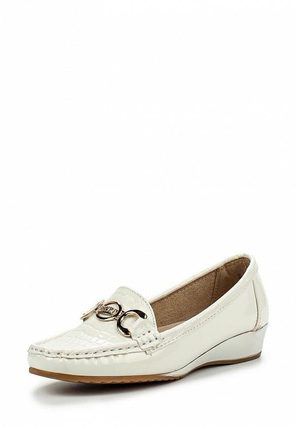 Женские туфли Tony-p X222