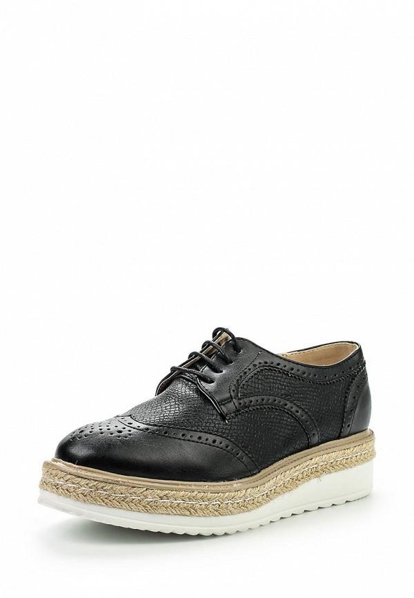 Ботинки Tony-p Tony-p TO041AWSES38