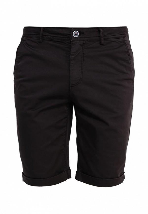 Мужские повседневные шорты Tony Backer R17-B116