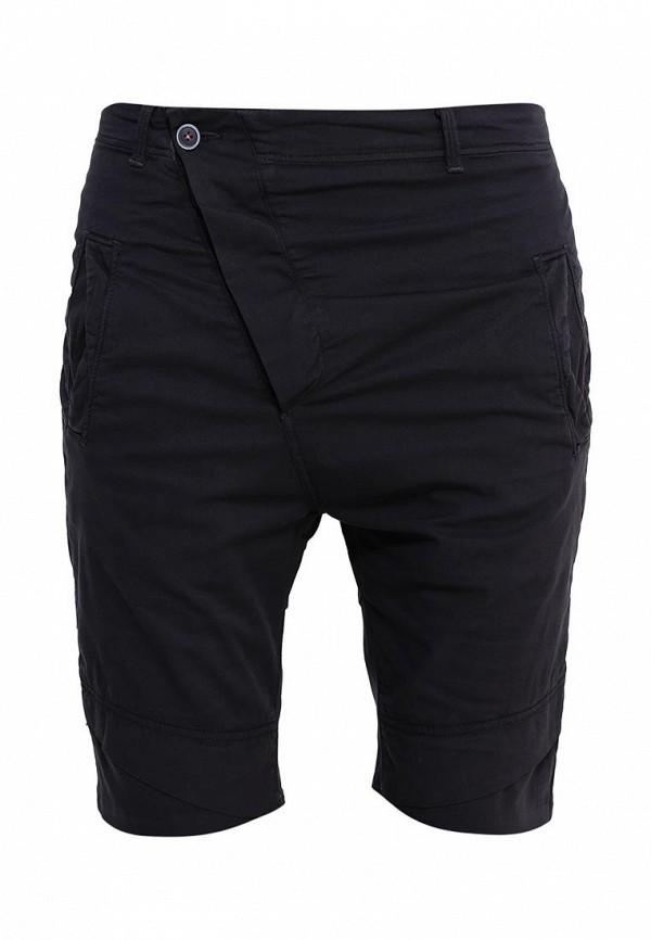 Мужские повседневные шорты Tony Backer R17-B127