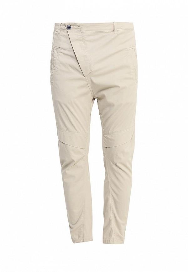 Мужские повседневные брюки Tony Backer R17-B127-1