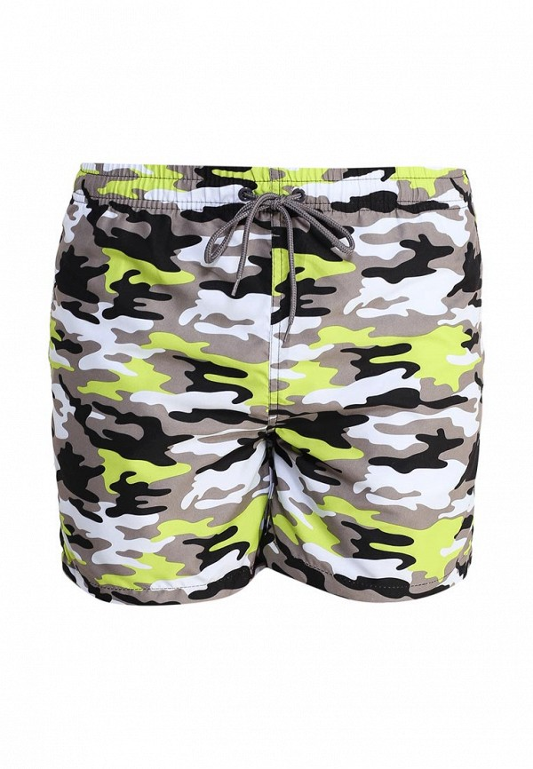 Мужские шорты для плавания Tony Backer R17-D708TB