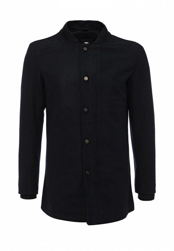 Мужские пальто Tony Backer R17-A-16922