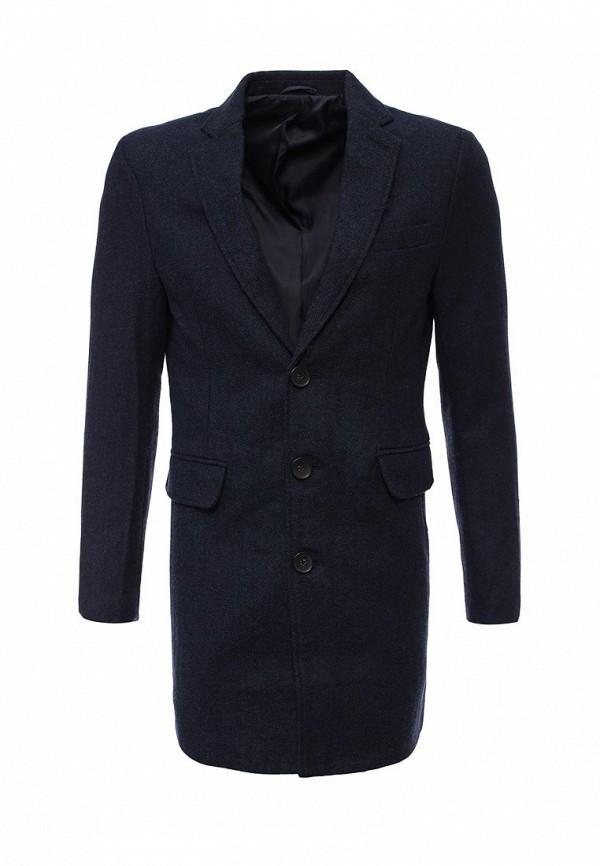 Мужские пальто Tony Backer R17-P-16879