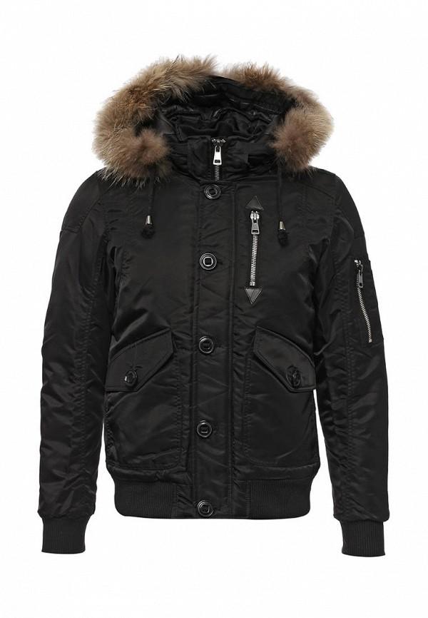 Куртка Tony Backer R17-P16882