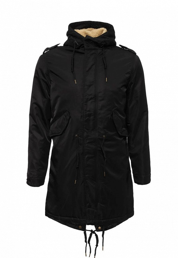 Куртка Tony Backer R17-S16908
