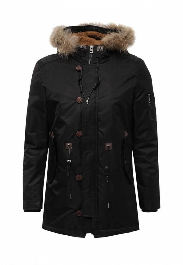 Куртка утепленная Tony Backer Tony Backer TO043EMXQD22 куртка утепленная tony backer tony backer to043emwzo32