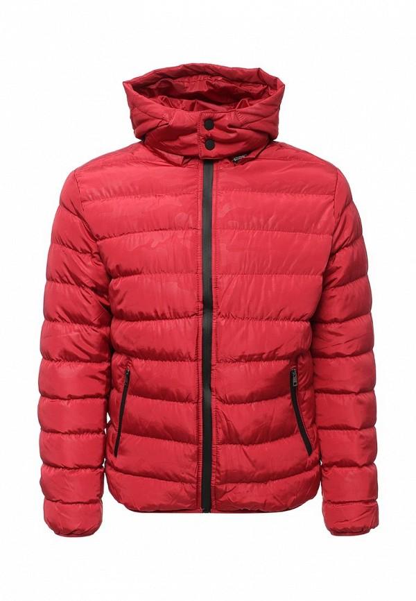 Куртка утепленная Tony Backer Tony Backer TO043EMXQD27 куртка утепленная tony backer tony backer to043emwzo32