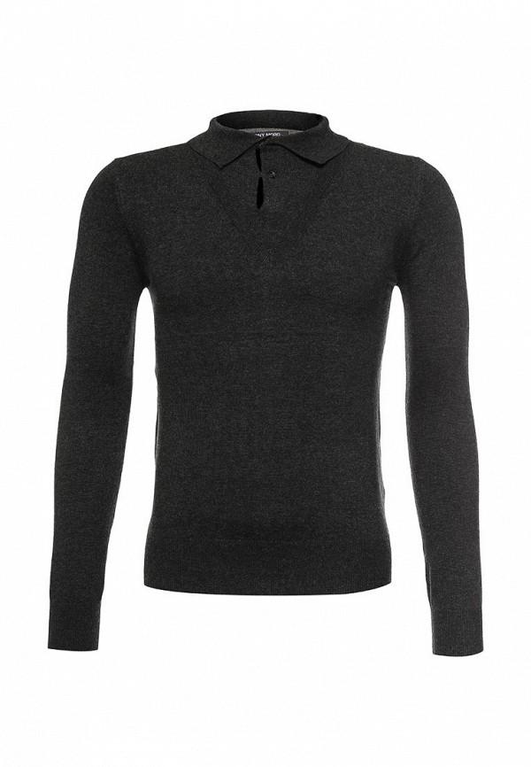 Пуловер Tony Moro R34-HL8193