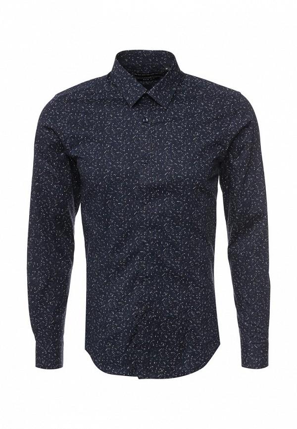 Рубашка с длинным рукавом Tony Moro R34-XS9701