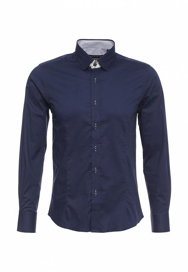 Рубашка с длинным рукавом Tony Moro R34-XS9887