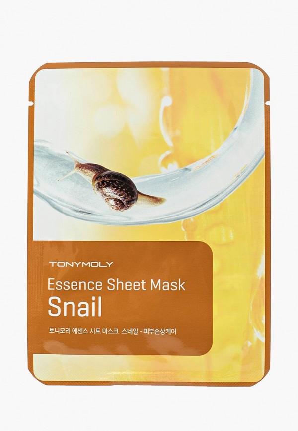 Маска для лица Tony Moly Tony Moly TO047LWOKH42 бальзам для губ tony moly tony moly to047lwokh79