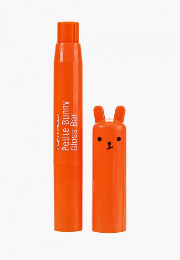 Блеск для губ Tony Moly Tony Moly TO047LWOKH89 блеск для губ tony moly fruit princess gloss цвет 03 mangosteen princess variant hex name f27093