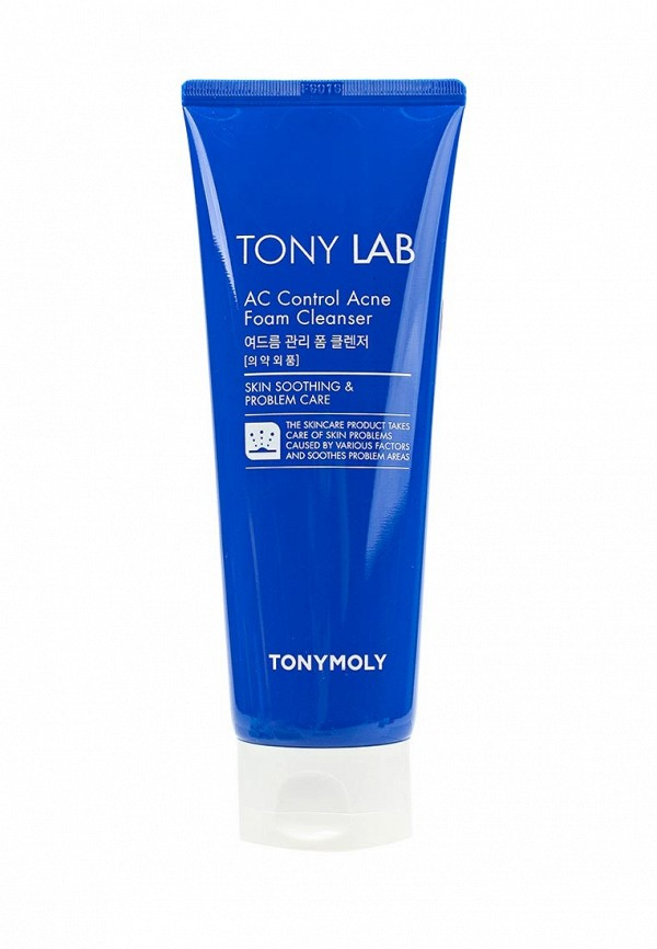 Пенка для умывания Tony Moly Tony Moly TO047LWOKI08 феникс пенка цветная самоклеящаяся